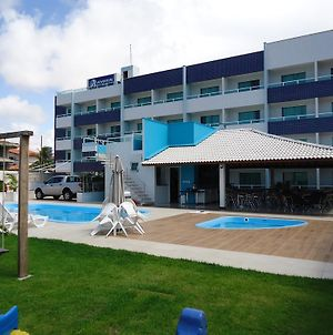 Hotel Adventure Sao Luis photos Exterior