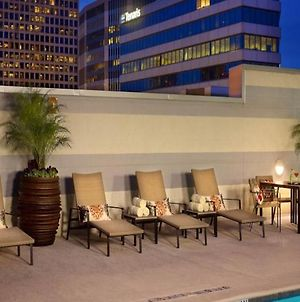 Royal Sonesta Hotel Houston photos Exterior