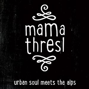 Mama Thresl photos Exterior