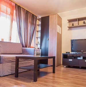 Flatio Apartments On Dinamo photos Room