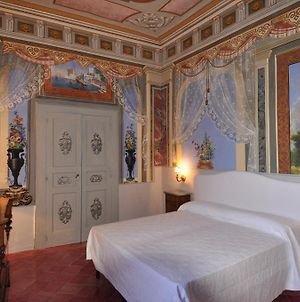 Il Monaco Amalfi Dreams photos Room