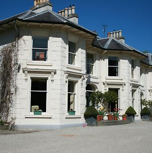 Rathmullan House Hotel photos Exterior