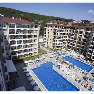 Europroperties Bendita Mare Apartments photos Exterior