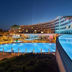Sentido Zeynep Golf & Spa photos Exterior