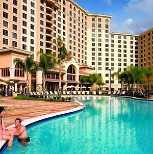 Rosen Shingle Creek Universal Blvd photos Exterior
