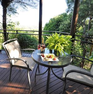 Braeside Bed And Breakfast Maleny photos Exterior