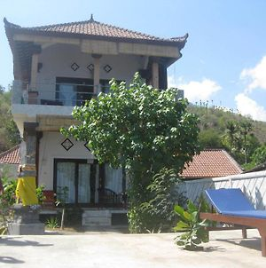 Bubu Racok Homestay photos Exterior