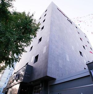 Stylish Design Hotel Myeongjak photos Exterior