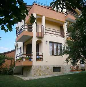 Guest House Hristovi photos Exterior