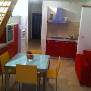 Apartments Josip photos Room
