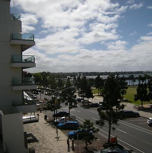 The Waterfront Apartments, Geelong photos Exterior