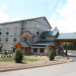Hotel Floyd photos Exterior