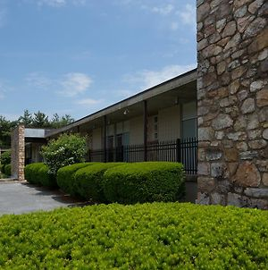 Luray Caverns Motels photos Room