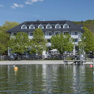 Ammersee-Hotel photos Exterior