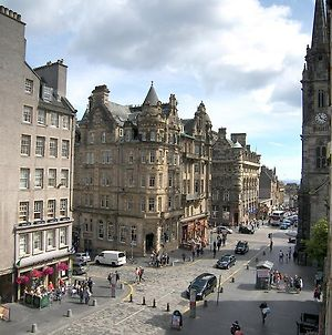 Royal Mile Edinburgh 2 Bedroom Apartment photos Room