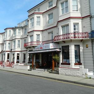 St George Hotel Great Yarmouth photos Exterior