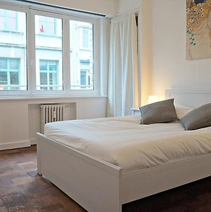 Appart Hotel Lille Lazare photos Room
