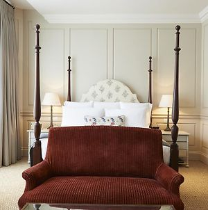 Dean Street Townhouse photos Room