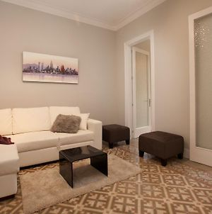 Enjoy Apartments Borrell photos Room