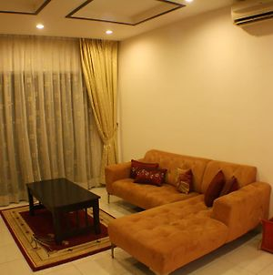 Short Stays Condominium photos Room
