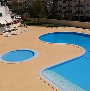 Apartment Dunas Do Alvor photos Exterior