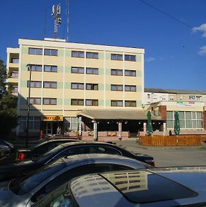 Hotel Dragana photos Exterior