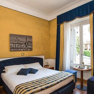 Ih Hotels Piazza Di Spagna View - Luxury Guest House photos Exterior