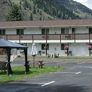 Elks Motel photos Exterior