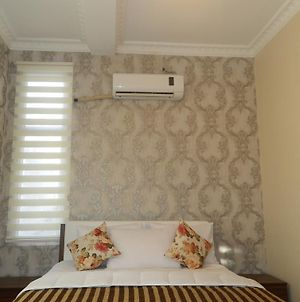 Taksim Family Flats photos Room