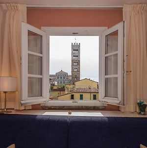 Residence Il Duomo Lucca photos Room
