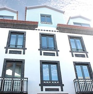 Faial Marina Apartments photos Room