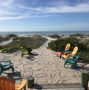 Sun N Fun Beachfront Vacation Rentals photos Exterior