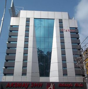 Akshay Inn photos Exterior