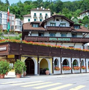 Hotel Walensee Trattoria photos Exterior