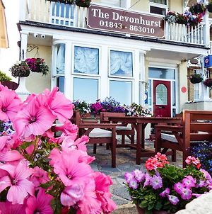 The Devonhurst photos Exterior