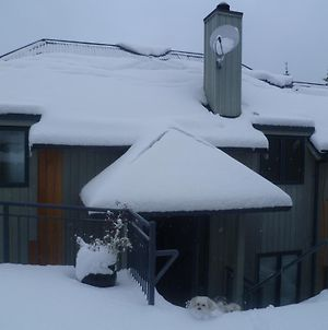 Amour Queenstown Boutique Holiday House photos Exterior