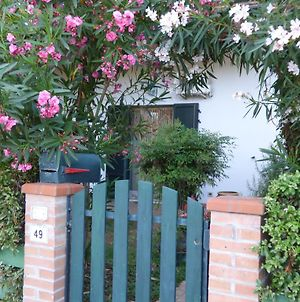 B&B Amici Miei photos Exterior