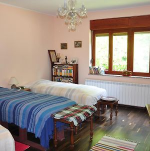 Country House Repas 88 photos Room