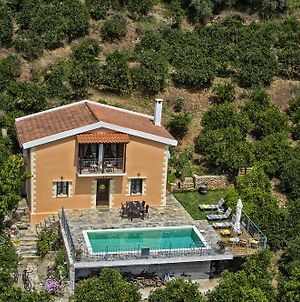 Citrea Villa photos Exterior