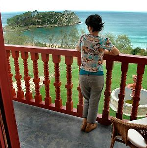 Hotel Villa Itsaso photos Room