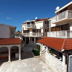 Apartments Tisno photos Exterior