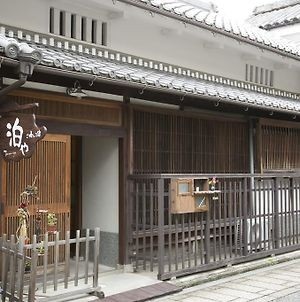 Female Only Guesthouse Tomari-Ya photos Exterior