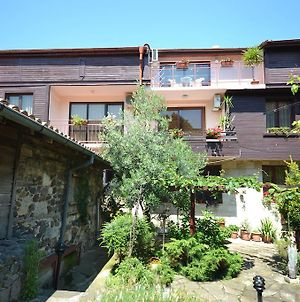 Guest House Olimpia photos Exterior