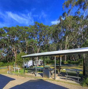Big4 South Durras Holiday Park photos Exterior