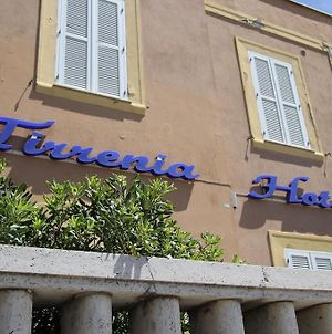 Hotel Tirrenia photos Exterior