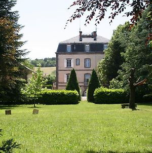 Le Clos Des Noyers photos Exterior