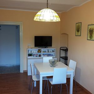 Holiday Home Chiauci photos Room