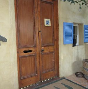 Bentwood Olive Grove Accommodation photos Room