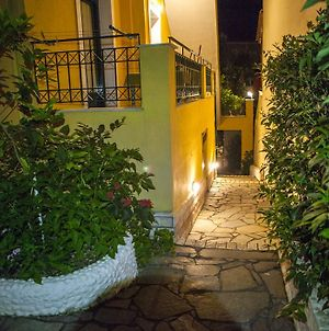 Dreams Studios Parga photos Exterior