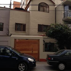 Quincha Guest House photos Exterior